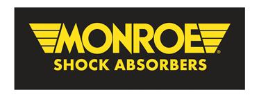monroe-shock-absorbers
