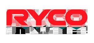 ryco-filters